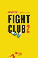 Fight club 2 N��0