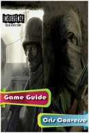Insurgency Game Guide Full