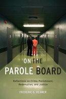 On the Parole Board