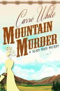 Mountain Murder