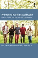 Promoting Youth Sexual Health