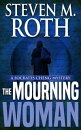 The Mourning Woman