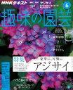 NHK 趣味の園芸 2018年6月号[雑誌]【電子書籍】
