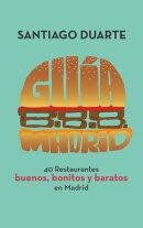 Gu���a B.B.B. Madrid
