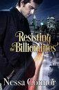 RESISTING THE BILLIONAIRES (THREE-BOOK BUNDLE)