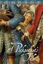 A Pickpocket's Tale【電子書籍】[ Karen Schwabach ]