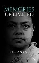 Memories Unlimited