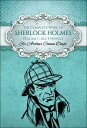 The Complete Work of Sherlock Holmes I (Global Classics)Volume I (All 4 Novels)【電子書籍】[ Sir Arthur Conan Doyle ]