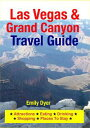 Las Vegas & Grand Canyon Travel GuideAttractions,