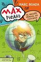 Max Picard i el male?t p?ndol de Foucault【電子書籍】[ Marc Boada ]