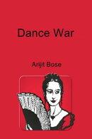 Dance War