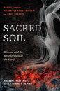 Sacred Soil