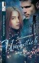 Unendlich - Seelenmagie 1【電子書籍】[ Alana Falk ]