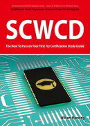 SCWCD Exam Certification Exam Preparation Course in a Book for Passing the SCWCD CX-310-083 Exam - The How T��