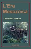L'Era Mesozoica