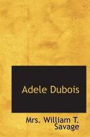 Adele Dubois