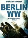 Berlin WW