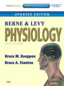 Berne & Levy Physiology, Updated Edition