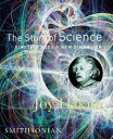 The Story of Science: Einstein Adds a New DimensionEinstein Adds a New Dimension【電子書籍】 Joy Hakim