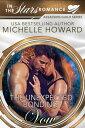 The Unexpected Bonding Vow【電子書籍】 Michelle Howard