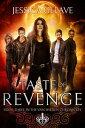 Taste of RevengeThe Van Wilden Chronicles, #3【電子書籍】[ Jessica Gleave ]