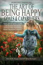 The Art of Being Happy: Goals & CapabilitiesPositive Thinking Bookб┌┼┼╗╥╜ё└╥б█[ Kitty Corner ]