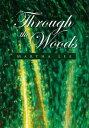 Through the Woods【電子書籍】[ Martha Lee ]
