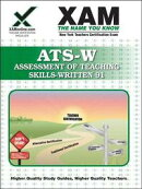 Nystce Ats-W Assessment of Teaching Skills- Written 090, 091