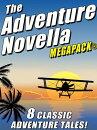 The Adventure Novella MEGAPACK���
