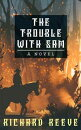The Trouble with Sam