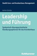 Leadership und F���hrung