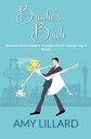 Brodie's Bride【電子書籍】[ Amie Louellen ]