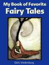 My Book of Favorite Fairy Tales【電子書籍】[ Edric Vredenburg ]
