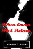 When Emma Met Adam