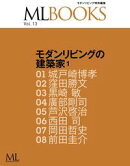 ML BOOKS����� 13 ������ӥη��۲�1