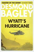 Wyatt��s Hurricane