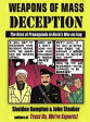 Weapons of Mass DeceptionThe Uses of Propaganda in Bush's War on Iraq【電子書籍】[ Sheldon Rampton ]