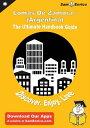 Ultimate Handbook Guide to Lomas De Zamora : (Argentina) Travel GuideUltimate Handbook Guide to Lomas De Zamora : (Argentina) ..