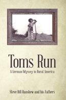 Toms Run