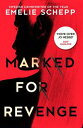 Marked For Revenge���Żҽ��ҡ�[ Emelie Schepp ]