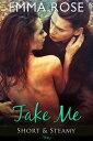 Take MeShort & Steamy���Żҽ��ҡ�[ Emma Rose ]