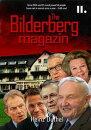 THE GLOBAL BILDERBERG MAGAZIN II