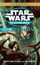 Reunion: Star Wars Legends (The New Jedi Order: Force Heretic, Book III)【電子書籍】[ Sean Williams ]