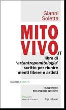 MITOVIVO.it