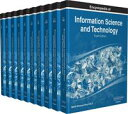 Encyclopedia of Information Science and Technology, Fourth Edition【電子書籍】