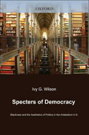 Specters of Democracy