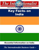 Key Facts on India