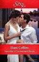 Xenakis's Convenient Bride���Żҽ��ҡ�[ Dani Collins ]