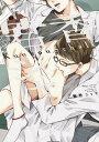 君香シャーレ【電子特典コミック付き】【電子書籍】[ 鯛野ニッケ ]