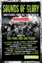 Sounds of Glory Volime 2 The Punk and Ska Years
